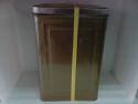 蔓越莓汁(含果肉)