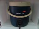 13L保溫茶桶(紅色)