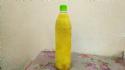 冷凍檸檬汁