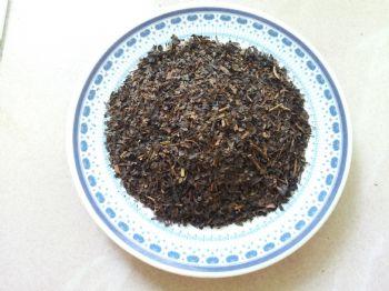 阿薩姆紅茶S02