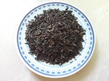 炭培烏龍茶W2