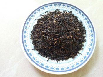 阿薩姆紅茶S03