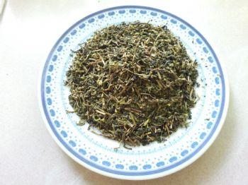 高山青茶G1