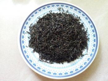 錫蘭紅茶A級