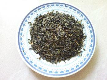包種茶h1