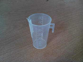 50cc量杯